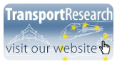 European Commission - Research and Innovation - Transport